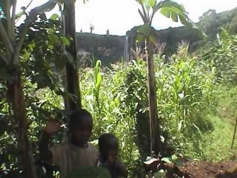 uganda africa  travel by Avi 054 8066162 www studio3d co il  אוגנדה אפריקה טיול מרתק   מגנטים לארועים במחיר ובאיכות ללא תחרות