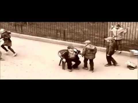 Макс ЭнСтрит - Девочка