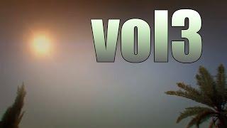 GTA V vol 3 [YTP]