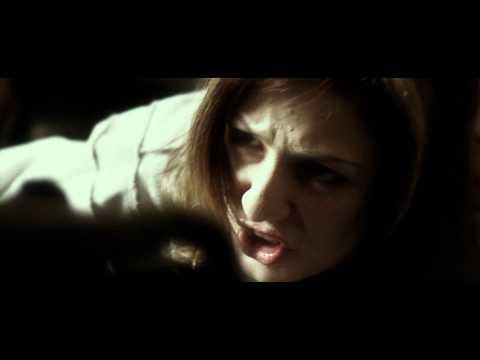 Watch American Maniacs (2014) Online Free Putlocker