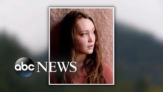 The Piano Guys Jon Schmidt 39 S Daughter Missing