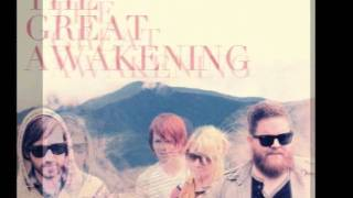 Watch Leeland I Cry video