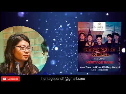 Pehla Nasha - Udit Narayan - Sadhana Sargam/ Sushmita Lama