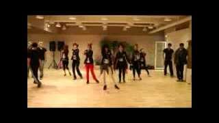 download lagu Cry Cry Choreography gratis