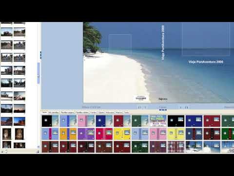Album Digital Hofmann 9.1 - Codigo Descuento y Descargar Programa