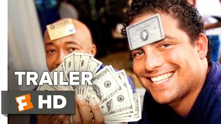 Generation Wealth Trailer #1 (2018) | Movieclips Indie
