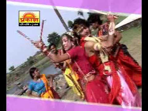 Marwadi Lok Geet | Kana Gokul Ra Gwaliya | New Garba Song video