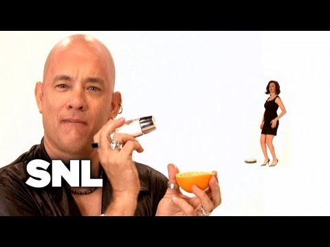 SNL Digital Short: My Testicles - Saturday Night Live