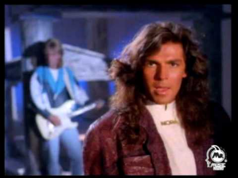 Modern Talking - Video Megamix