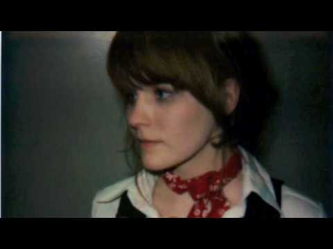 Jenny Owen Youngs - Here Is A Heart