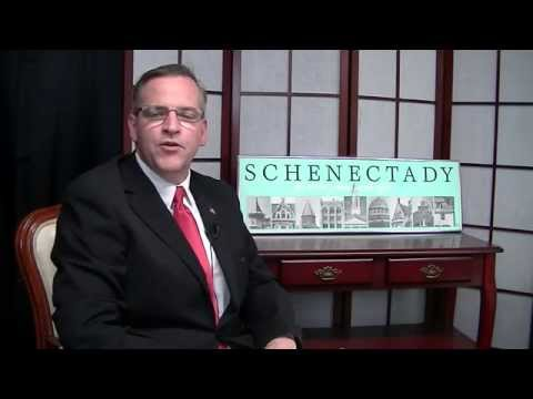 Schenectady Online - Live with Joe Kelleher 7/24/14 1080p