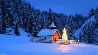 39 A Winter 39 S Tale 39 David Essex Clare Allen