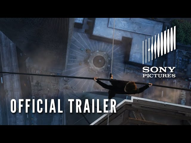 [* Watch The Walk (2015) [HD] 720p Online Free S Moviescene Video] Video