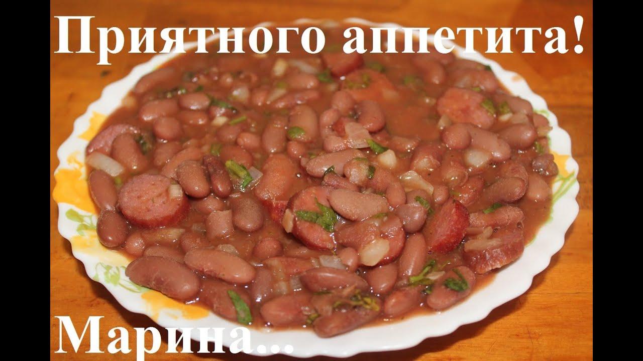 Простой рецепт вкусного мяса