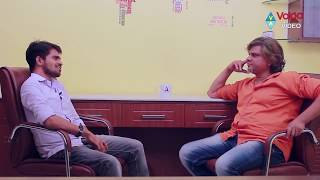 Choreographer Rakesh Master Controversial Comments On Krishna Vamsi  - Volga Videos 2017