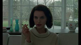 JACKIE | CLIP | You Wanna Be Famous | FOX Searchlight
