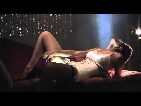 erotici video film commedia erotica