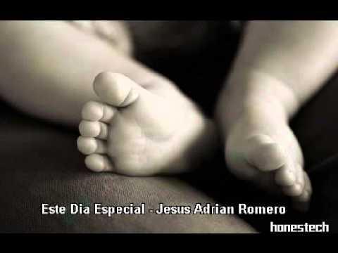 Este Dia Este Dia Especial Jesus