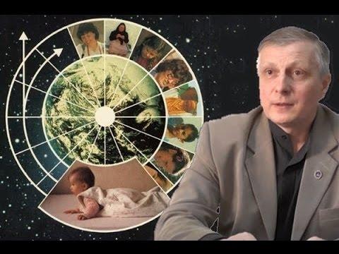 Реинкарнация. Почему страдают дети. Выход из колеса Сансары. Пякин В. В.