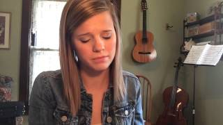 Mom's Song ~ Molly Kate Kestner