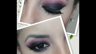 ♥ Ready for Party! Makeup Tutorial ♥