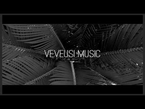 "Lil Pump - ""ESSKEETIT"" (Official Music Video)"