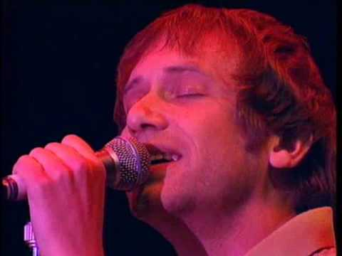 Ocean Colour Scene - Hundred Mile High City Live