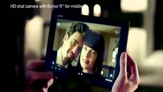 Xperia™ Tablet Z - Experience the best of Sony in a Tablet