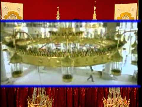 Mohammad Ke Dar Pe [full Song] Mohammad Ke Darpe Chala Ja Sawali video