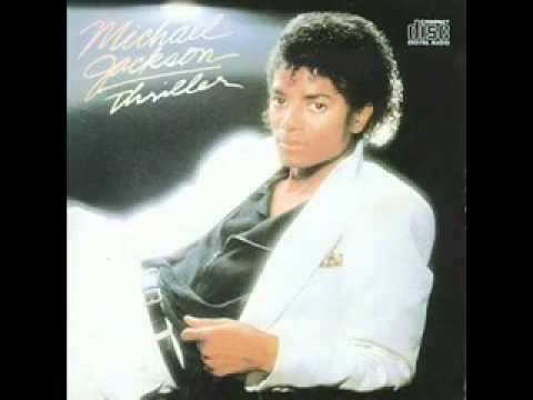 Chris Brown - She Ain't You [original Sample] Michael Jackson - Human Nature video