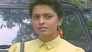 Raju Ban Gaya Gentleman Sad Full Song HD   Raju Ban Gaya Gentleman