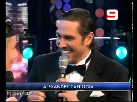 ShowMatch 2012