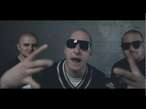 RTM ALL STARZ 2 - RTM A KIADÓ (OFFICIAL MUSIC VIDEO) Music Videos