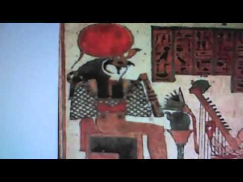 5  6 dynasty freestyle egyptian rap   YouTube