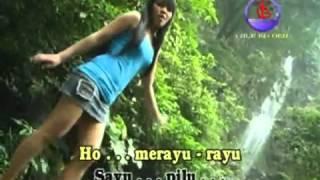 bila cinta di dusta via valent MAHKOTA - YouTube.flv