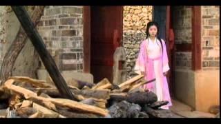 狼侠Wolf Man第9集(主演:焦恩俊、吴辰君、潘慧如、杨欣、陈虹)