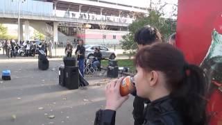 Qiq. Ws виктор цой кино атаман (2012) satrip.