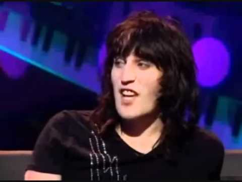 Noel Fielding - Just a Few Of His Best Moments