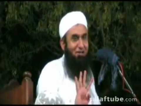 Maujizah Chukwaal Ka Operation 99 Sheikh Tauseef Ur Rehman