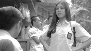 The Panasdalam Bank - Voor Dilan Iii Dulu Kita Masih Remaja MP3 | PlanetLagu Download Lagu Gratis
