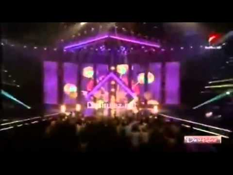 India's Raw Star.episode1 By  Mohan Rathore Rawstar video
