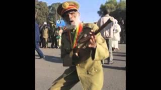 Ethiopian History