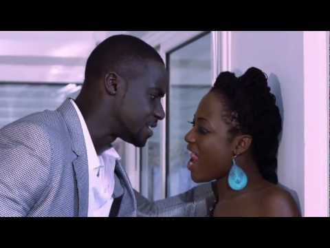 Ghana Movies Online - Single and Married Trailer