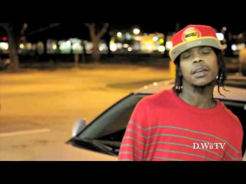Capo Mckenzy- Milf Hunter video