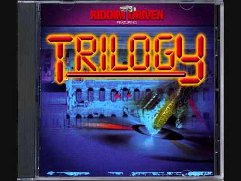 Trilogy Riddim Mix (2001) By Dj.wolfpak video