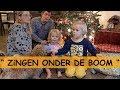 download CADEAUTJES OP 2DE KERSTDAG 2017 | Bellinga Familie Vlog #865