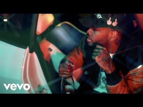 Rayven Justice Ft. Kool John Grab A 8th rnb music videos 2016
