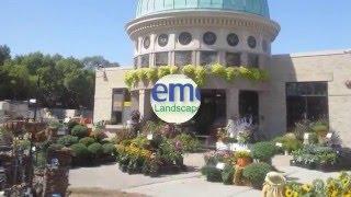Mulch | Waukesha, WI – Bluemel's Garden & Landscape Center