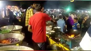 Anil fastfood