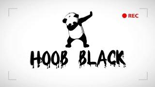 Intro para (Hoob Black) 》Faço intro de graça《